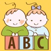 Tomi & Mimi ABC