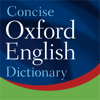 MobiSystems, Inc. - Concise Oxford Dictionary artwork