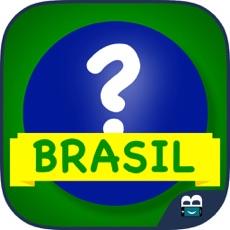 Activities of Trivia Brasil