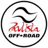 Paulista Off Road