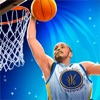 Basketball Manager 2019 Ranking