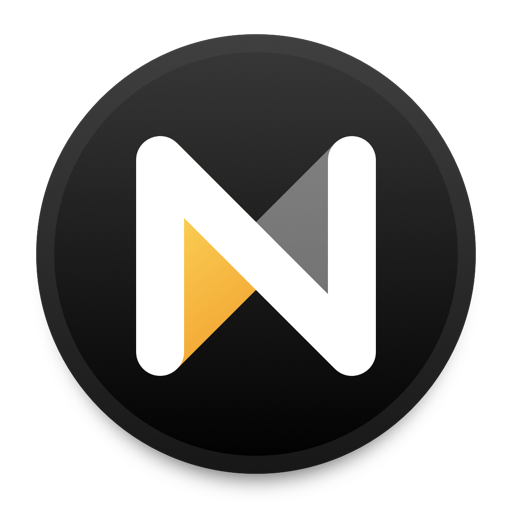 Neural Mix Pro for Mac