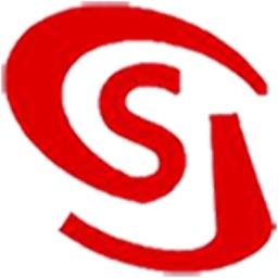 SJ CarLife