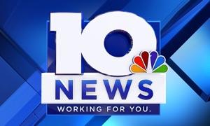 WSLS 10 News