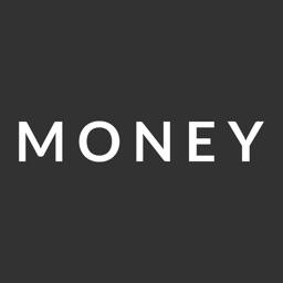 Money - Expense Tracker #1
