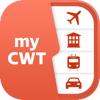 myCWT (antes CWT To Go)