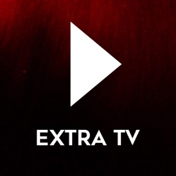 Extra TV Player