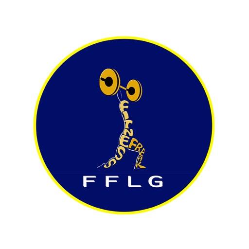 FFLG icon