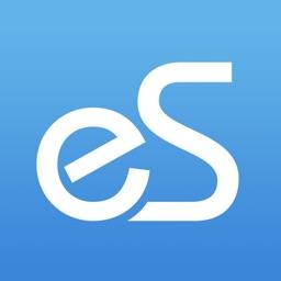 eventScribe