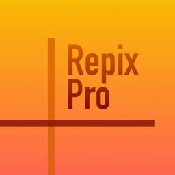 RepixPro