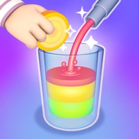 Mix and Drink free Resources hack