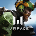 Warface: Global Operations Hack Online Generator