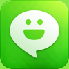 Stickers Lite for WhatsApp