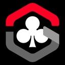 ClubGG Poker