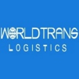 Worldtrans Tracking