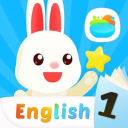 Little Fun English - Level 1