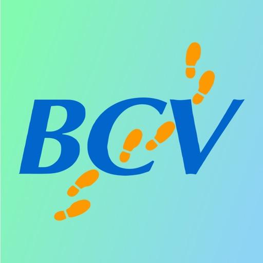 Buoc Chan Viet TV