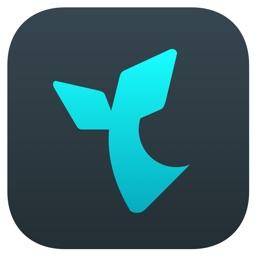 Sirena App