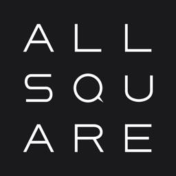 All Square Golf