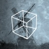Cube Escape: The Mill - iPhoneアプリ