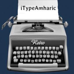 iTypeAmharic