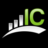 IC Markets Legacy cTrader