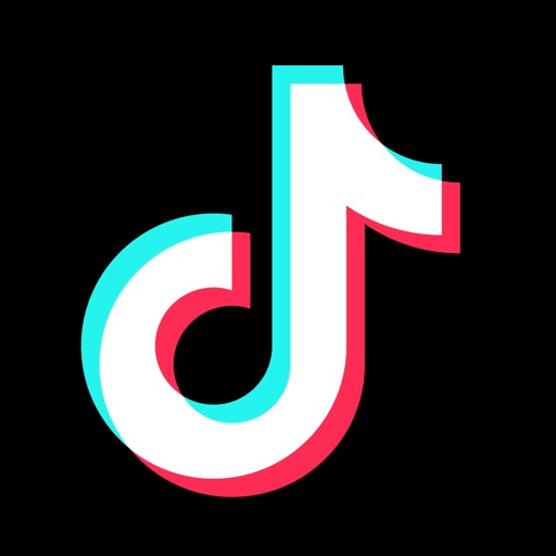 TikTok - Trends Start Here image