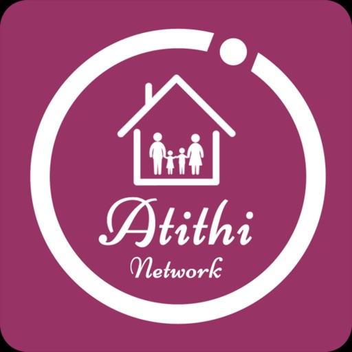 Atithi Network