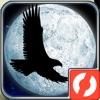 Moon Bird VR - iPhoneアプリ