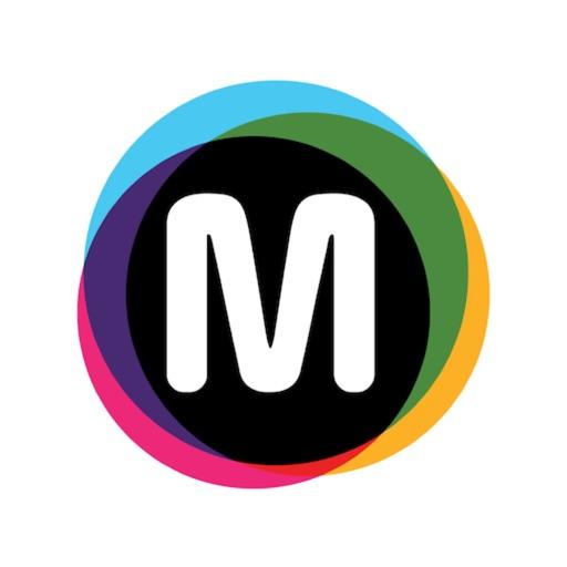 MotaMeet - Meet New People iOS App