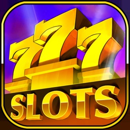 Wild Classic Slots Casino Game By Lucky Money Vegas Slot Casino Games