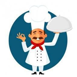 مصنع الطبخ - العاب طبخ