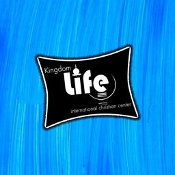 Kingdom Life (KLICCFL)
