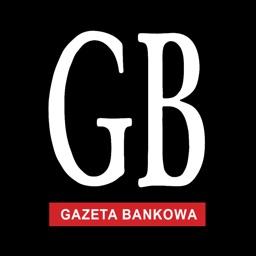 Gazeta Bankowa Plus