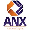 ANX Tecnologia