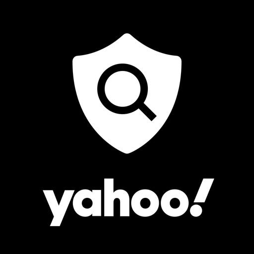 Yahoo OneSearch