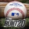 Topps® BUNT® MLB Card Trader - iPhoneアプリ
