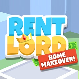 Rent Lord