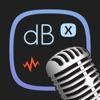 Decibel X: dB, dBA Noise Meter Reviews