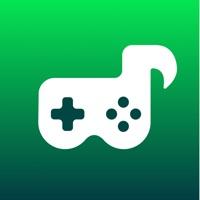 Game of Songs - Music Gamehub Hack Resources Generator online