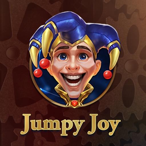 Joy Jumpy