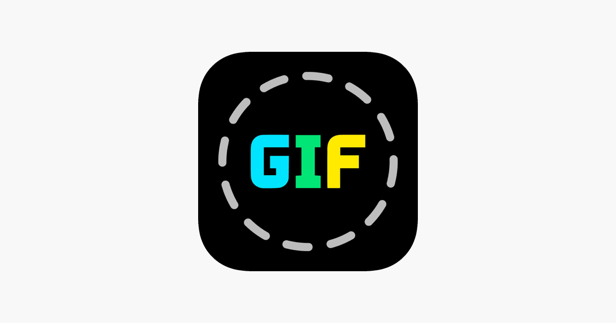 GIF Maker - Make Video to GIFs on the App Store
