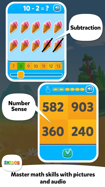 Flower Match 3 Cool Math Games screenshot-4