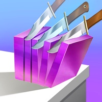 Steel Slicing ASMR free Resources hack