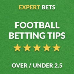 Soccer Betting Tips & Scores