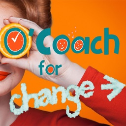 O'Coach