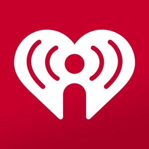 iHeartRadio - Radio & Podcasts - Music app