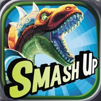 Codes for Smash Up - The Card Game Hack