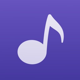 Doppler MP3 FLAC Music Player