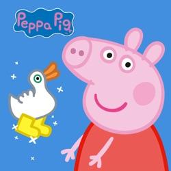 Peppa Pig™: Golden Boots